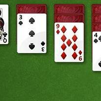 solitaire-i6633