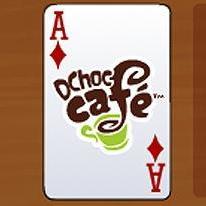 DChoc Caf