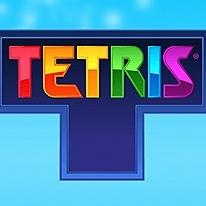 tetris-i1240