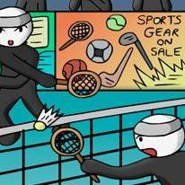 stick-figure-badminton