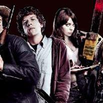 zombieland-i8847