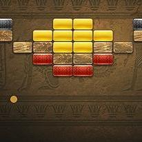 faraon-arcanoid