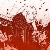 Alice is Dead: Chapter 3