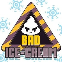bad-ice-cream