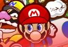 Mario Kick-Ass