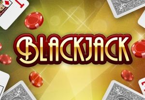 Blackjack vb 2010