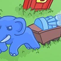elephant-quest