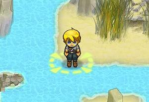 download game castaway 2 isle of the titans