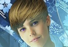 juego dating Justin Bieber en Español
