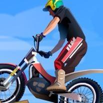 Moto Trial Fest 2: Desert Pack