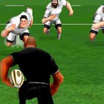 world-rugby-2011