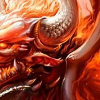 Epic War 5: Hell's Gate