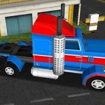18-wheeler-3d