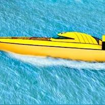 ocean-drift-racing