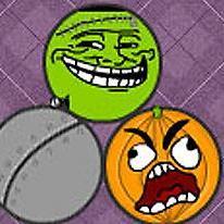 Meme-Mory Monster Edition