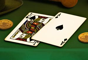 Grand casino hinckley hinckley mn
