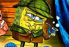 SpongeBob: The Squarepants Mysteries