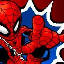 spider-man-pinball