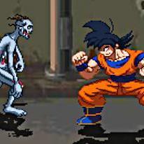 crazy-zombie-2-0
