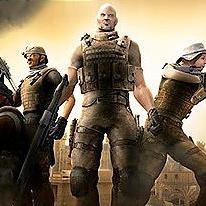 sniper-team-2