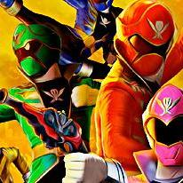 power-rangers-super-megaforce-legacy