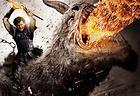 Titans Attack: Wrath of the Titans