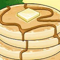 papa-s-pancakeria