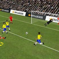 speed-play-world-soccer-3