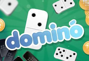 Dominó PlaySpace