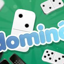domino-playspace