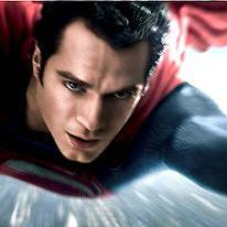 man-of-steel-heros-flight