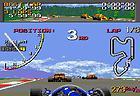 Ayrton Senna's Super Monaco GP 2