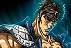 Beidou Shen Quan: Fist of the North Star