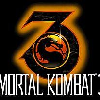 mortal-kombat-3-online