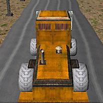 digger-parking-sim