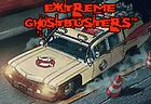 Extreme Ghostbusters: Code Ecto-1