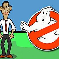 obama-ghostbusters