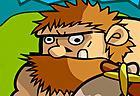 Pre Civilization 2: Bronze Age
