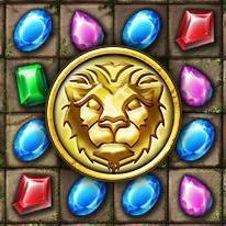 Jewel Quest Online