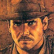 Indiana Jones: Greatest Adventures