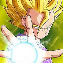 dragon-ball-z-the-legendary-saiyan