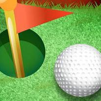 mini-world-of-golf-ball