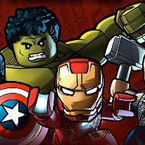 lego-marvel-team-up