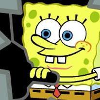 SpongeBob: Bumper Subs