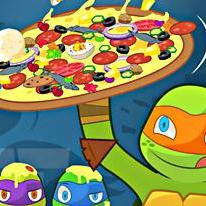 tmnt-pizza-like-a-turtle-do