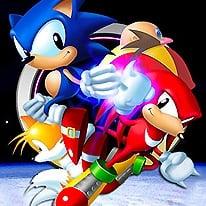 sonic-classic-heroes