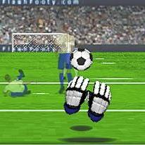 goalkeeper-premier