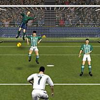 spanish-liga-2016
