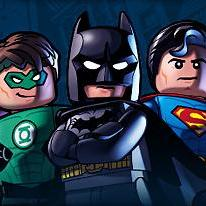 lego-super-heroes-team-up
