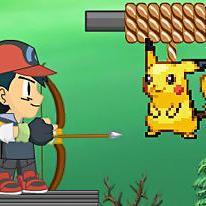 Pokemon Great Rescue